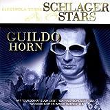 Guildo Horn & die Orthopädischen Strümpfe - Aber bitte mit Sahne