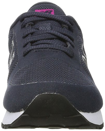 Enfant Chaussures Bleu Kl430nby Balance Mixte New 1IwaZqY