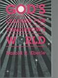 God's Leaders for Tomorrow's World, Harold R. Eberle, 1882523032