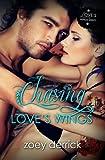 Chasing Love's Wings: Love's Wings #2