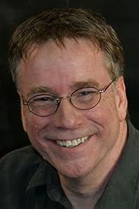 Bob Hostetler
