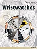 img - for Wristwatches book / textbook / text book