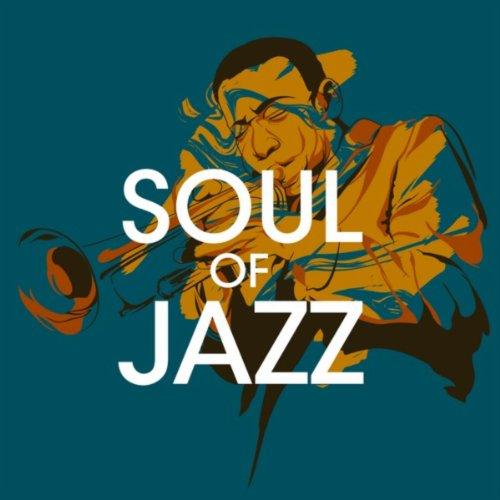The Soul of Jazz