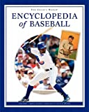Encyclopedia of Baseball, James Buckley, 1602531676