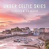 Under Celtic Skies