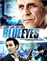 Blue Eyes [DVD]<br>$349.00