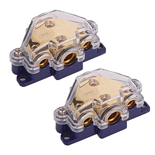 mwgears-fh-021-3-way-power-distribution-block-2pcs