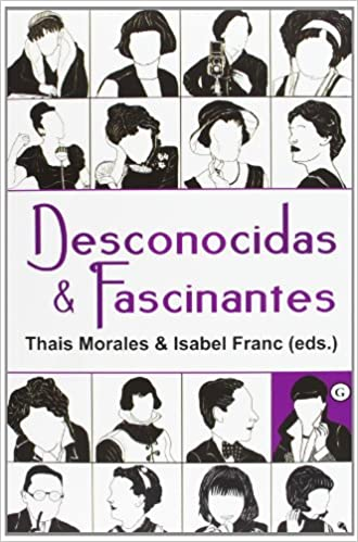 DESCONOCIDAS Y FASCINANTES LIBRO PDF DOWNLOAD