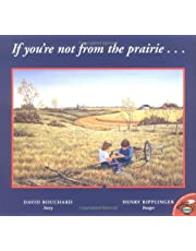 If You're Not from the Prairie