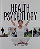 Health Psychology and Tool Kit Access Card 4th Edition