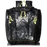 High Sierra Junior Trapezoid Boot Bag