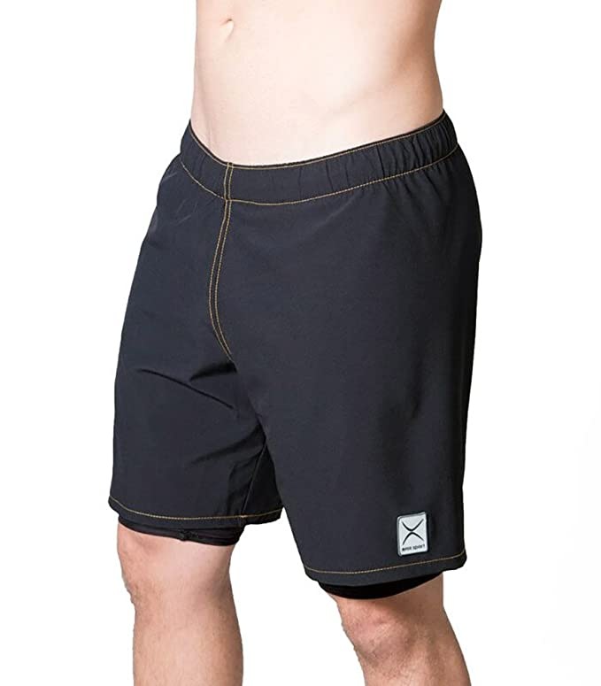 Core Energy Cross Training Shorts