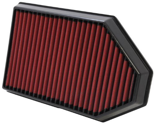 AEM 28-20460 DryFlow Air Filter by AEM