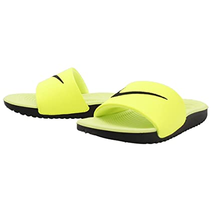 Athletic Sandal Nike Kids Kawa Slide GS//PS