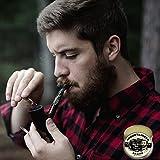 magic-beard-balm-by-mountaineer-brand-all-natural-beard-conditioning-balm-9
