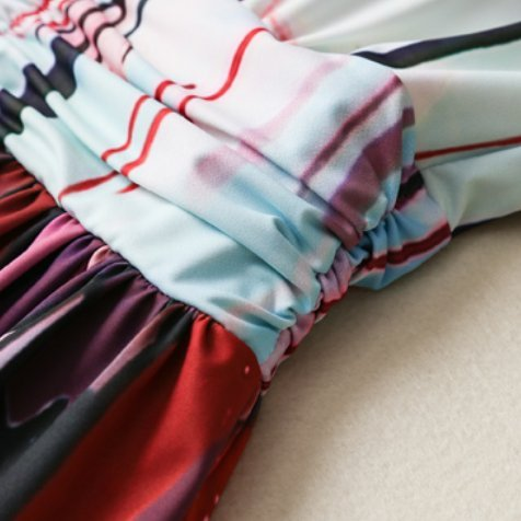 L da congiunto Xiaoxiaozhang bagno sexy copre sottile ventre profumato conservatore e da il termale costume piccolo costume bagno wwqZgHT6t