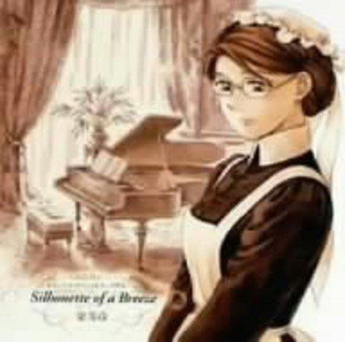 Victorian Romance Emma (Original Soundtrack)