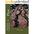 Pine: Pinus spp. (Natural Herbal Living Magazine Book 16)