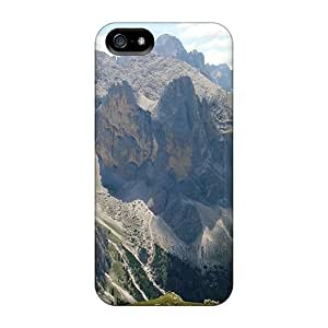 Protective Cases For Iphone 5/5s, Best Birthday Gift