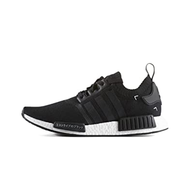 1609 adidas Originals NMD R1 Trail Women's Sneakers eBay