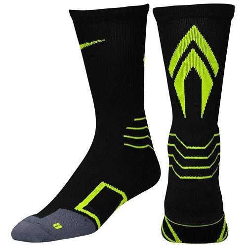 nike vapor baseball socks - 2