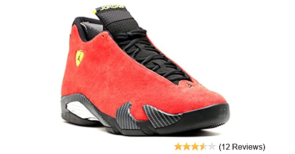 Amazon.com   Air Jordan 14 Retro \