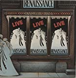 Live At Carnegie Hall - EX