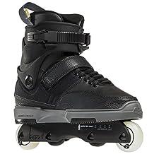 Rollerblade RB NJ5 Street Skate