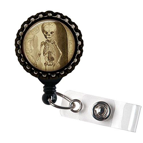 Antiq (Cheap Skeletons For Halloween)