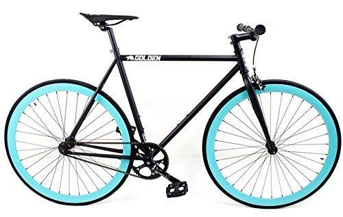 Fixed Gear Bike Cycles Jackson (52)