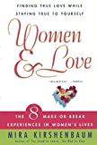 img - for Women & Love book / textbook / text book
