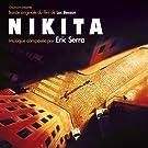 Nikita /