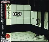Free (+Bonus) by Osi (2006-05-30)