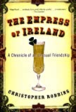 The Empress of Ireland, Christopher Robbins, 1560257091
