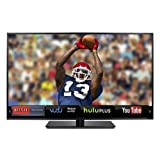 Best 50 Inch TVs - VIZIO E500i-B1E 50-Inch 1080p 60Hz Smart LED HDTV Review