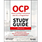 OCP Oracle Certified Professional Java SE 11 Programmer I Study Guide: Exam 1Z0-815 (English Edition)