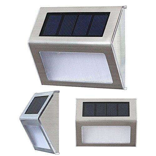 Led Kitchen Plinth Light Kit in US - 7