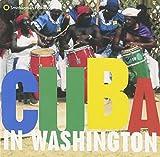 Cuba in Washington / Various