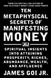 FROM THE BESTSELLING AUTHOR OF            HOW TO ATTRACT MONEY USING MIND POWER           If you are a fan of metaphysics, quantum physics, mind power, spirituality and spiritual growth, self-help, human potential, personal development, motiv...