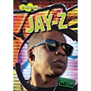 Jay-Z (Right On! Hip-Hop Headliners (Paperback))