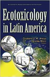 ebook international mineral economics mineral exploration mine valuation
