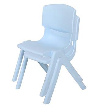 Amazon De Brisk Kindertisch Und Stühle Kindergarten Tisch Und