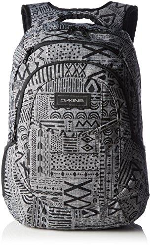 Dakine 8210050 Dakota Garden Laptop Backpack