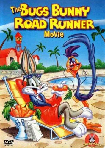 the-bugs-bunny-road-runner-movie-non-usa-format-pal-region-4-import-australia