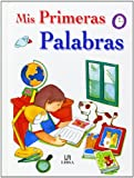 img - for Mis Primeras Palabras book / textbook / text book