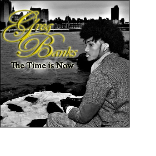 Selfish By Greg Banks On Amazon Music