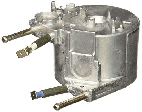 Saeco 996530006026 (11011342) V4 Tub.Boiler Assembly.