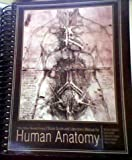 Study Guide and Laboratory Manual for Human Anatomy, Saltarelli, William and Grande, Aimee K., 1465208283
