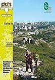 Dans les Alpilles et la Montagnette: Saint-Rémy-de-Provence, Eygalières, Fontvieille, Les Baux-de-Provence, Maussane, Mouriès, ...
