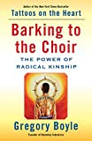 #7: Barking to the Choir: The Power of Radical Kinship